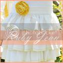 Ruby Jean