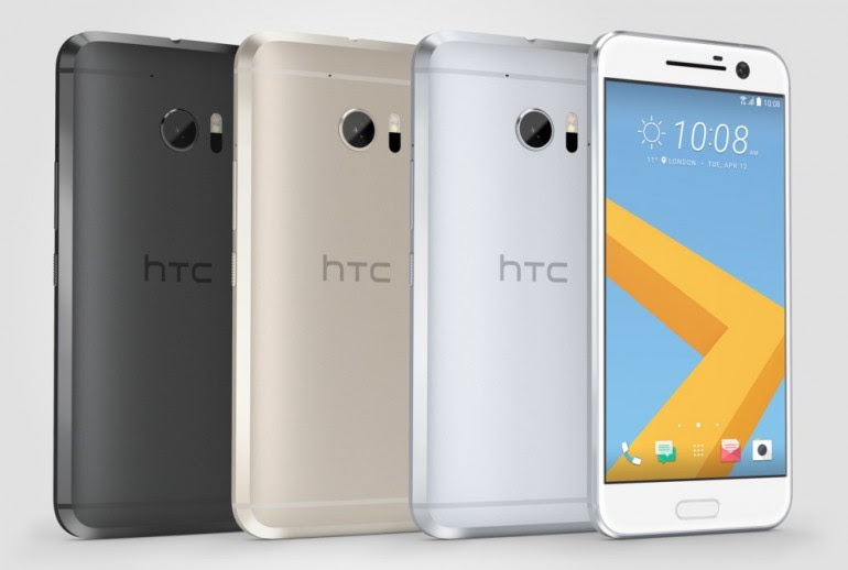 160412 HTC 10 01