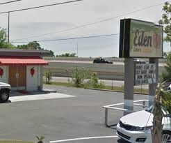 And what eden strip club florida think