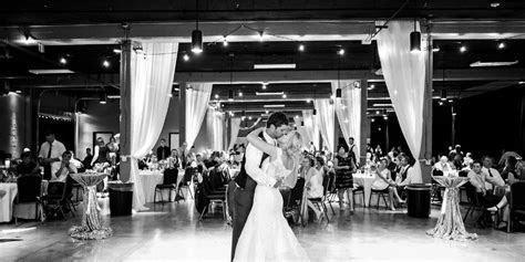 The Diamond Room Omaha Weddings   Get Prices for Wedding