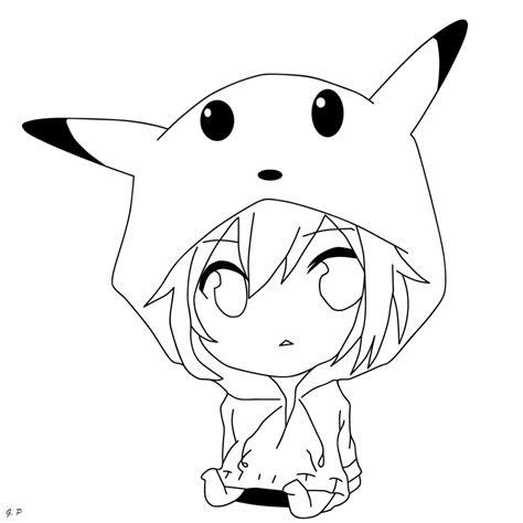 domain  popistacom   sale anime drawing