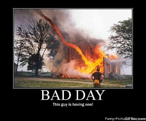 Pictures Of Bad Day At Work Funny Kidskunstinfo