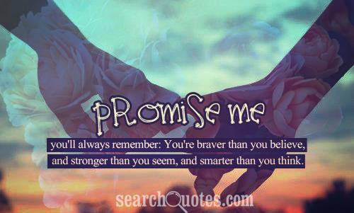 Quotes About Stronger Than You Think 36 Quotes