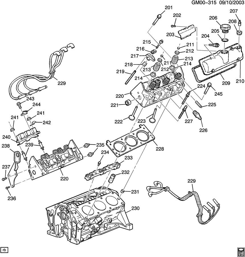 Chevy 3 4 L Engine Diagram Free Download Wiring Diagram User User Emilia Fise It