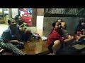 Ngawangkong Ep. #03 - Realita Hirup di Kampung #DesaMekarsari