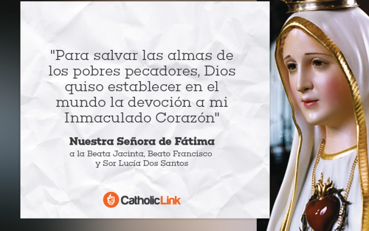 Frases_Marianas-17