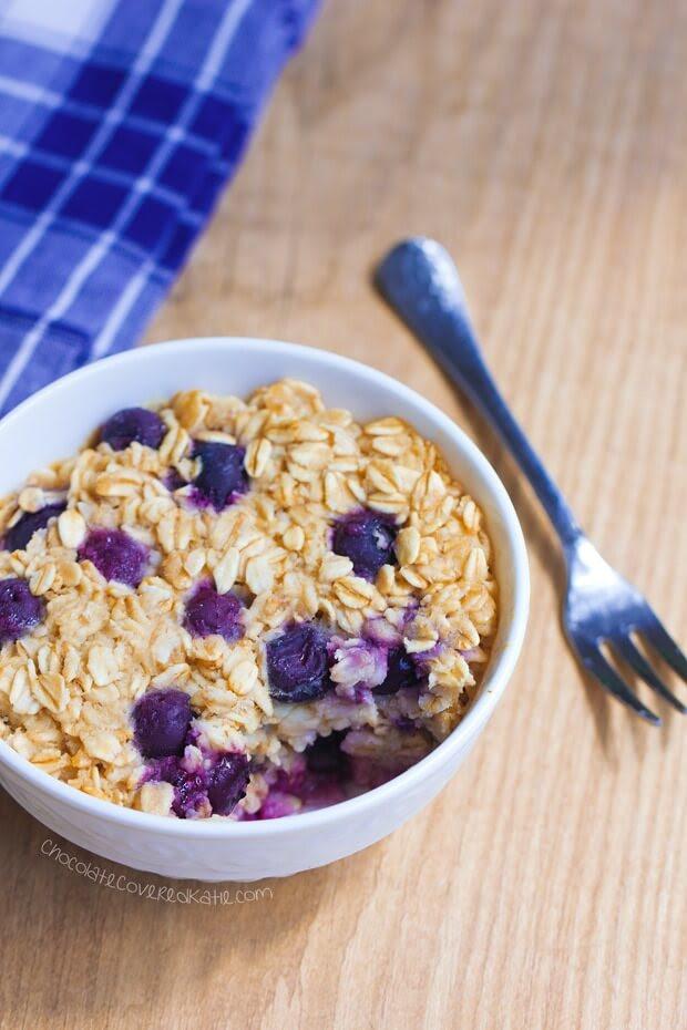 24 Easy Vegan Mug Cake Recipes in The Microwave | The ...
