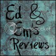 Ed and Em's Book Reviews