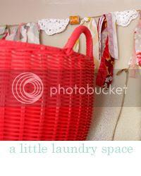 photo laundry_zpsd06d2b77.jpg