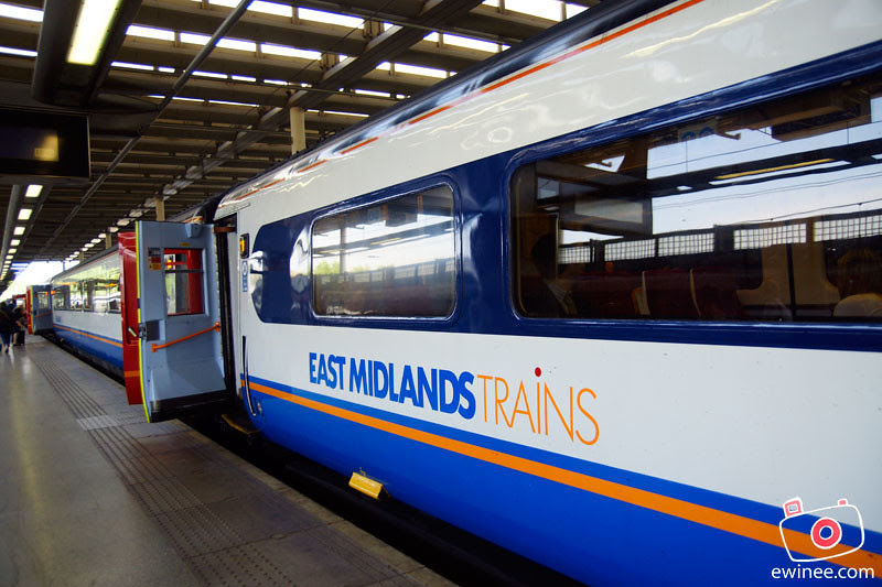 EAST-MIDLAND-TRAIN