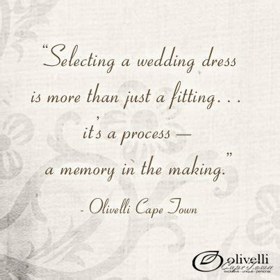 Pin by Olivelli Cape Town on Olivelli Quotes   Wedding