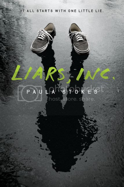 https://www.goodreads.com/book/show/18009950-liars-inc