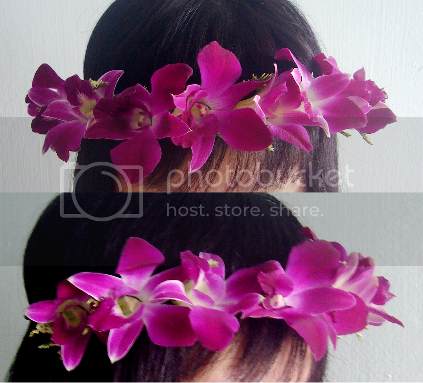 photo MirageFlowersFloralCrown04.png
