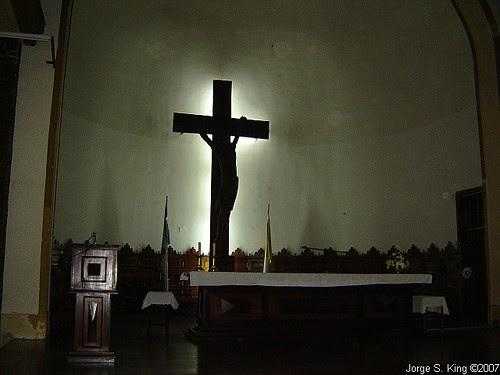 Catedral de Resistencia