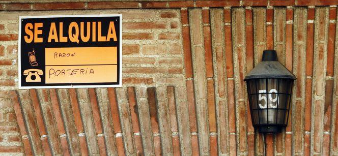 Ayudas al alquiler en Madrid: cómo, dónde y hasta cuándo se solicitan