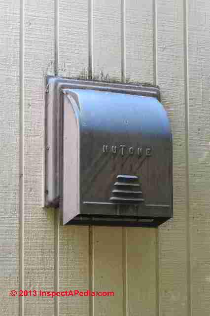 Install Ventilation Fan Cover Home Design Ideas Essentials