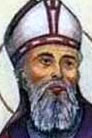 Ignacio de Antioqua, Santo