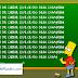 Le générateur de punition de Bart Simpson