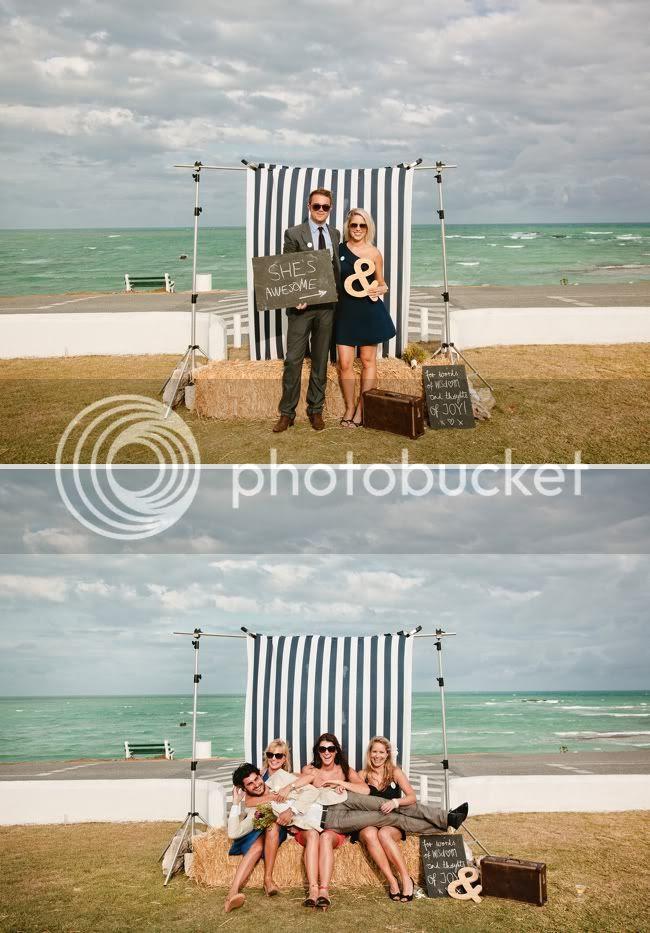 http://i892.photobucket.com/albums/ac125/lovemademedoit/welovepictures/MarkJess_101.jpg?t=1331675827