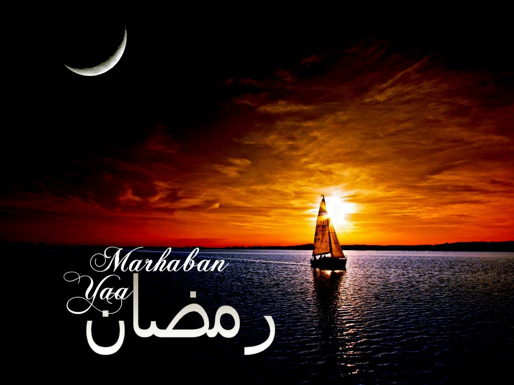 Ramadan Kareem Background Powerpoint Backgrounds For Free Powerpoint Templates