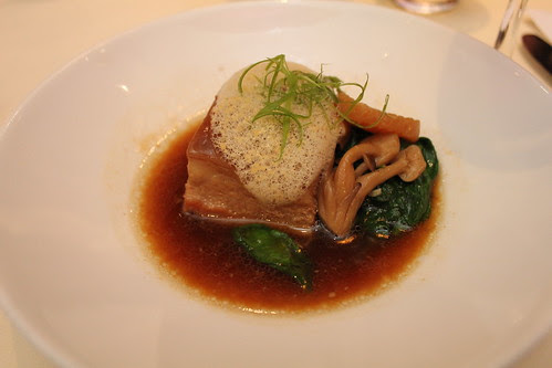 2011-08-24 Menu Review at Roy's Hawaiian Fusion Cuisine Downtown LA 025