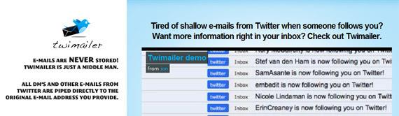 twimailer-twitter