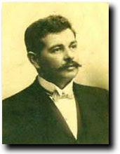 Floro Bartolomeu da Costa