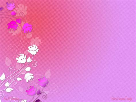pink wallpaper pink color wallpaper  fanpop