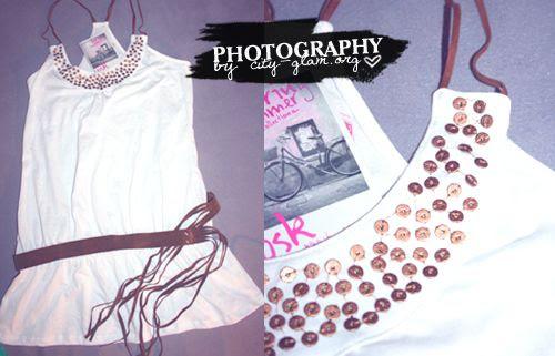 http://i402.photobucket.com/albums/pp103/Sushiina/dailyfrance1.jpg