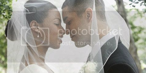 photo black-marriage-day.jpg