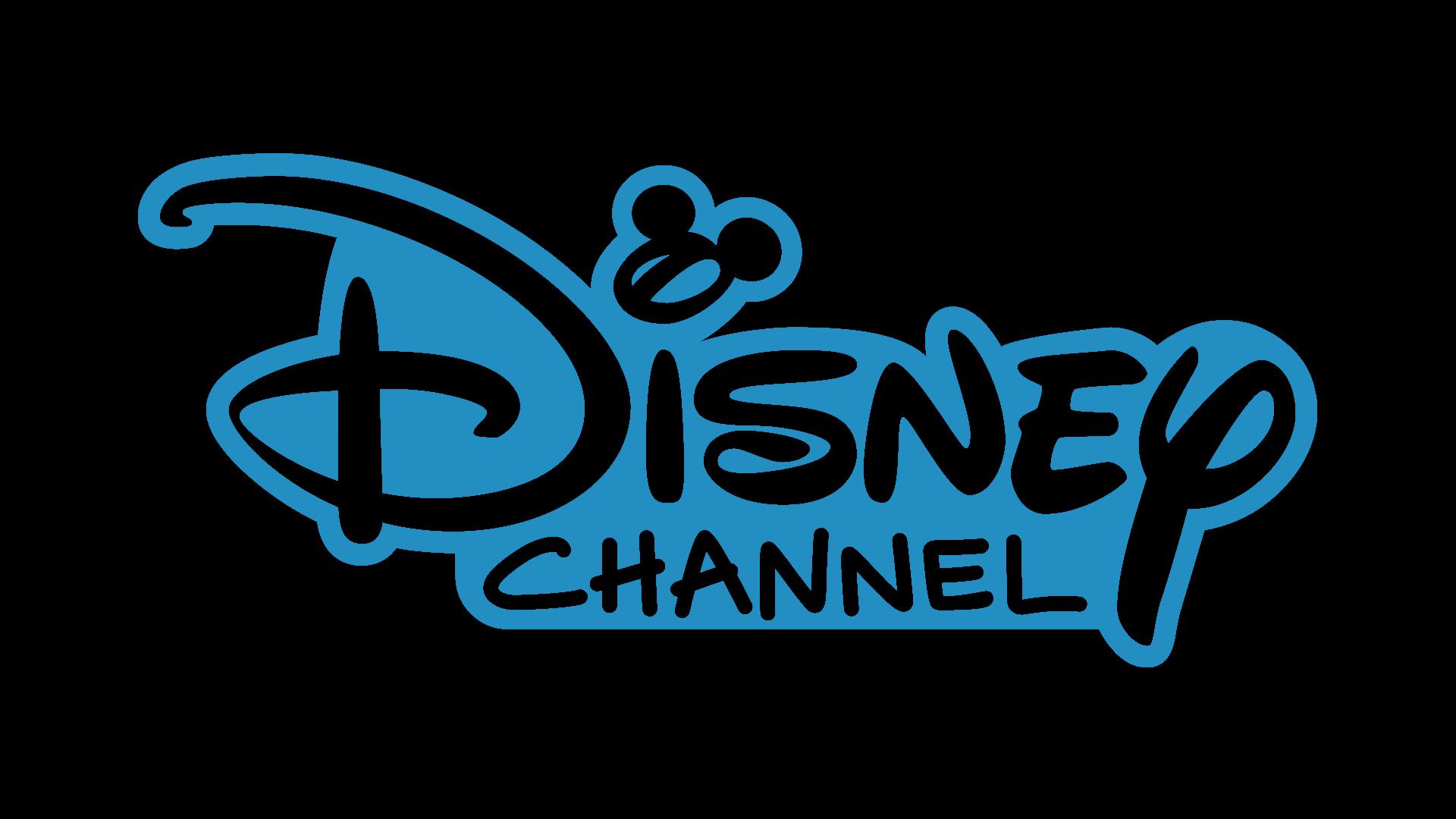 Disney Logo PNG Transparent Images   PNG All