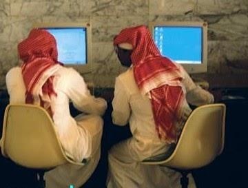 b89d7022d أفادت دراسة جديدة أجراها الباحث طاهر البلوي، قائد فريق مبرمجي جوجل التطوّعي  في السعودية، بأن عدد مستخدمي الإنترنت بالسعودية أكثر من 11.8 مليون مستخدم،  ممّا ...