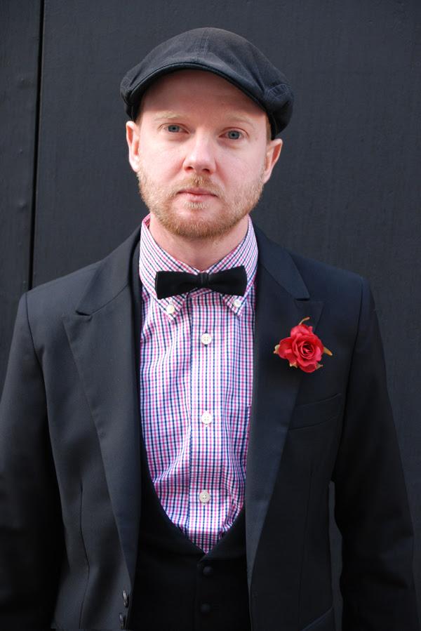 red_rose_london_fashion_week