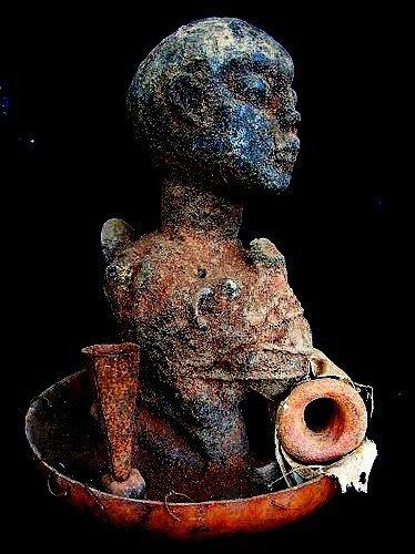 Bocio-fon-d-autel-528
