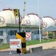 Paraguay está a merced del humor boliviano en el suministro de gas, dice el influyente ABC