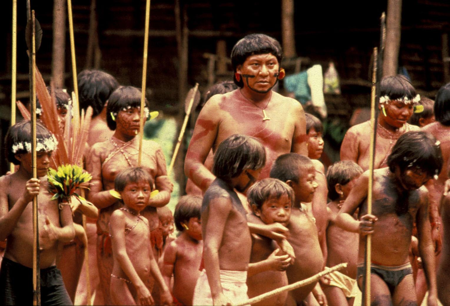 golie-plemena