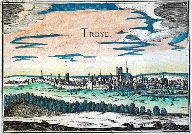 Arquivo: Troye 1634 Tassin 15973.jpg