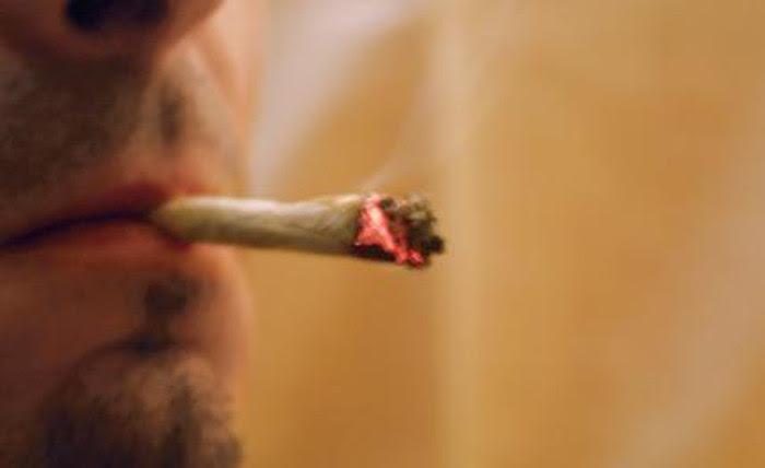 Resultado de imagem para sob efeito de drogas
