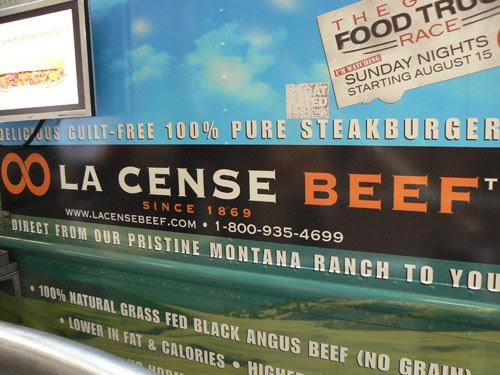 la cense beef, Montana.jpg