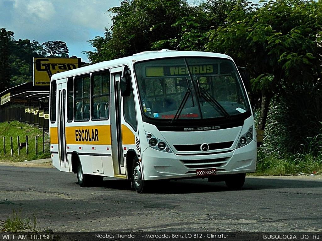 DSCN5406