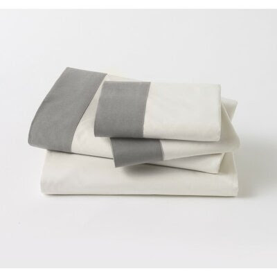 Twin Extra Long Sheets And Sheet Sets | AllModern