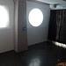 2012512_kofradia-inaugurazioa-295