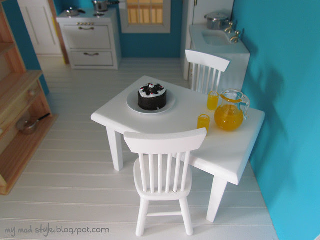 Dollhouse Kitchen2