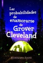 Las probabilidades de enamorarse de Glover Cleveland Rebekah Crane