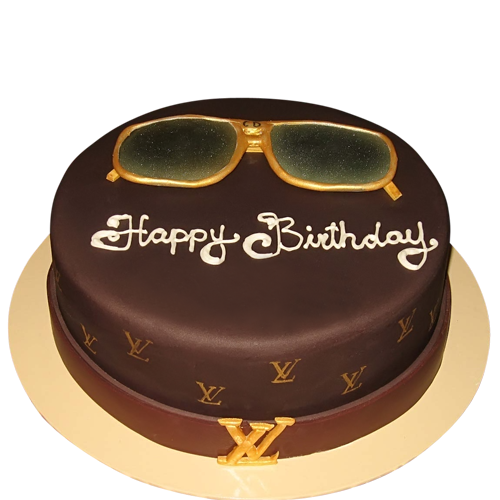 Fabulous Designer Cakes For Men Top Birthday Cake Pictures Photos Images Funny Birthday Cards Online Elaedamsfinfo