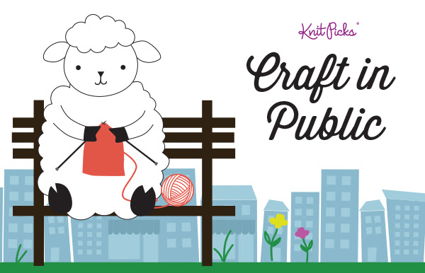 craftinpublic