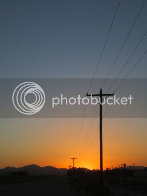 photo SonoranSept20131466a_zps25e5c18f.jpg