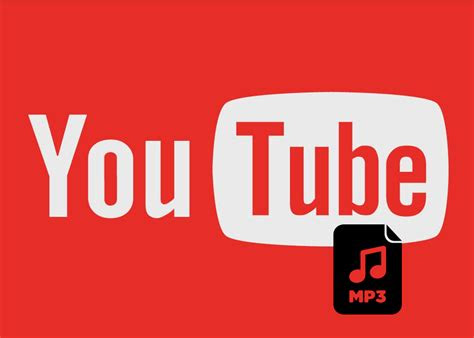 youtube  mp converters   asoftreview