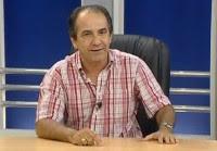 Após perder madrugadas para Valdemiro Santiago, Pastor Silas Malafaia pode ter programas às tardes