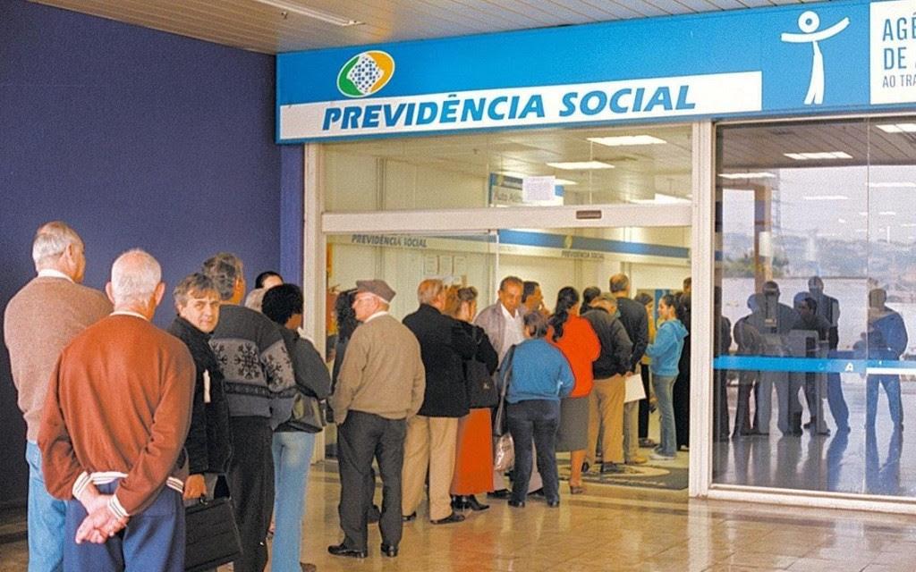 Reforma da Previdncia O que pode acontecer com a sua aposentadoria